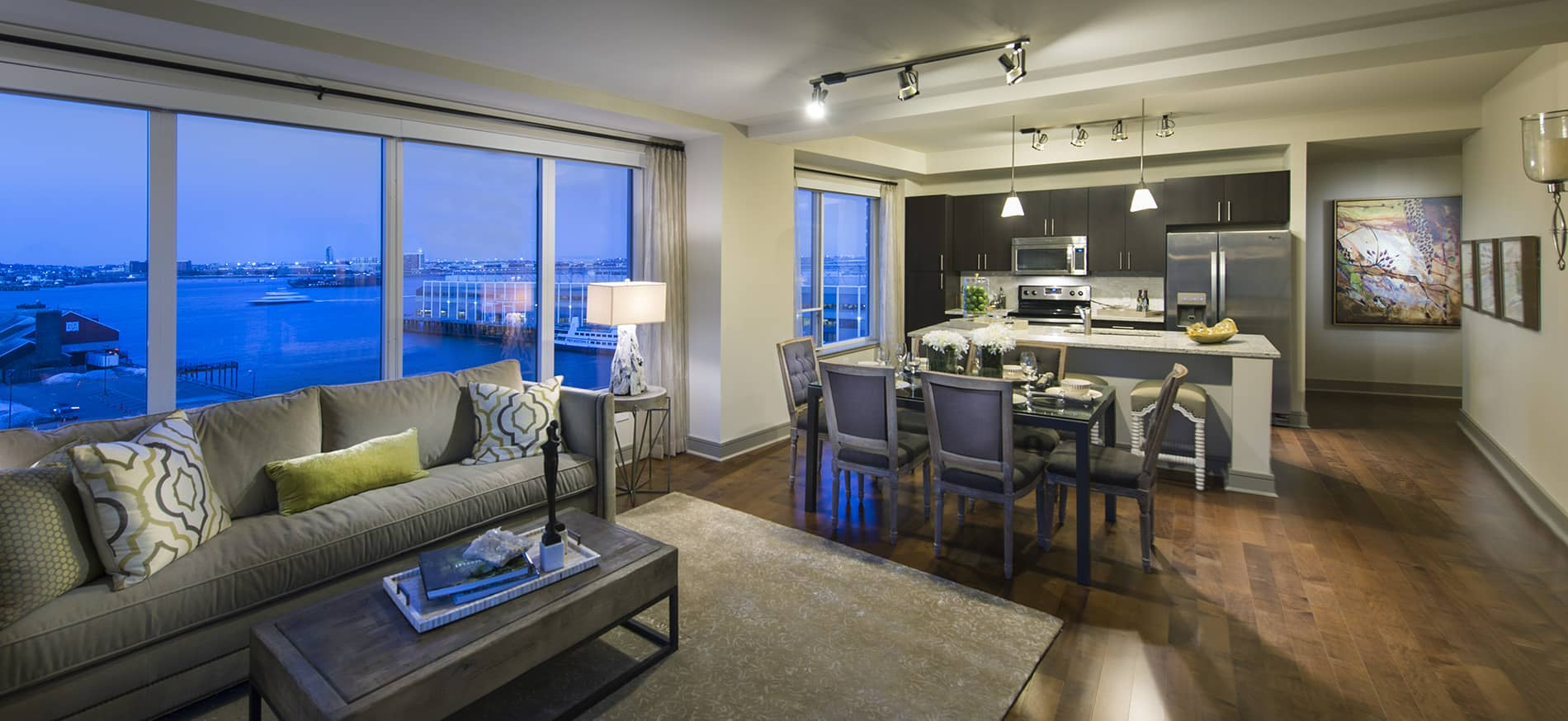 2 bedroom condos for rent in boston plans 100 pier living room floor plans and pricing for seaport boston