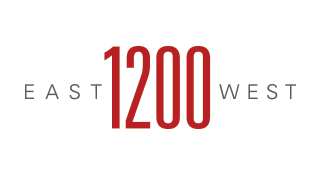 1200EastWest_Logo