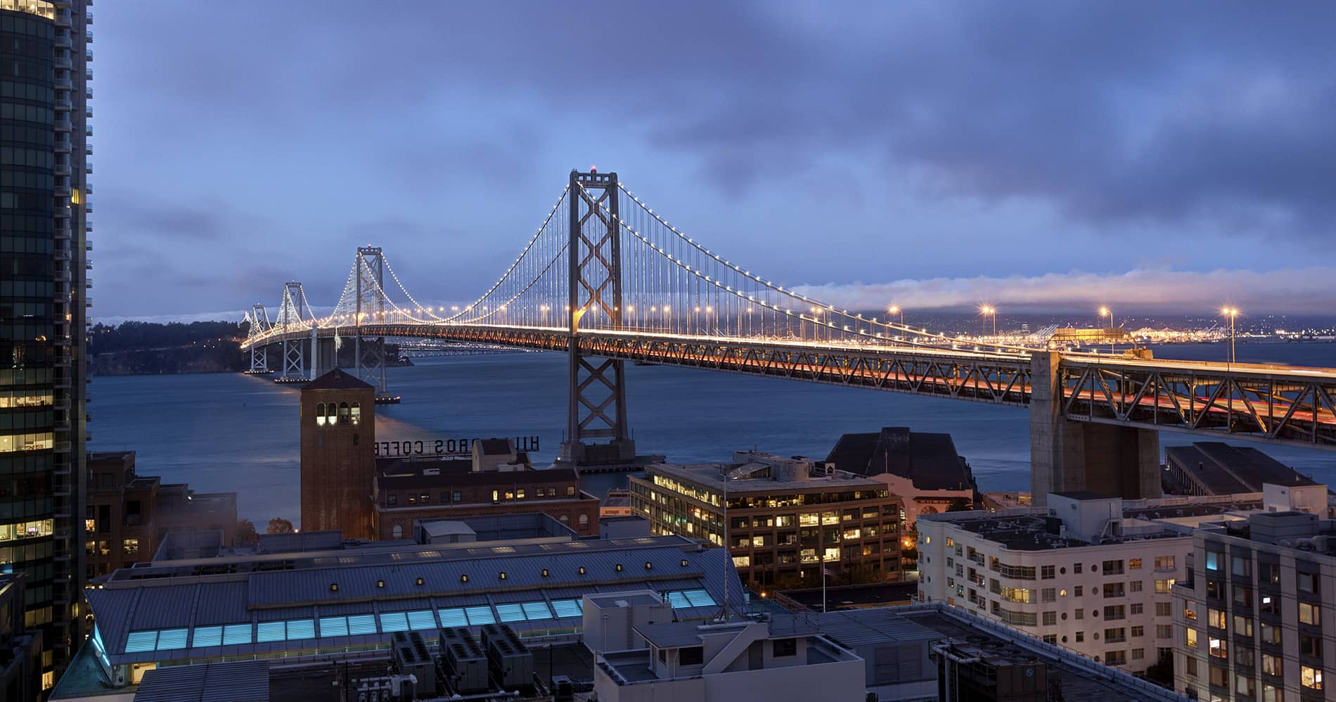 388 Beale Penthouses and Apartments in San Francisco ...