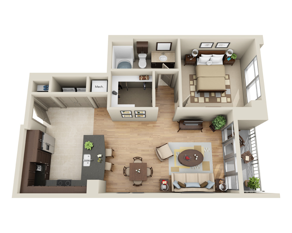 4 bedroom apartments downtown austin - 4 bedroom apartments in austin tx ...