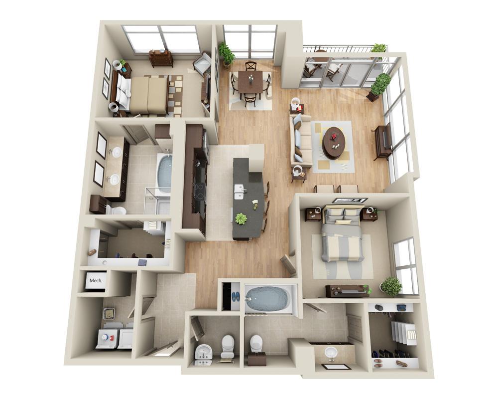 Pleasant Floor Plans And Pricing For Ashton Austin Austin Download Free Architecture Designs Lectubocepmadebymaigaardcom