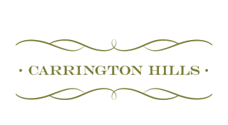 Carrington Hills Logo