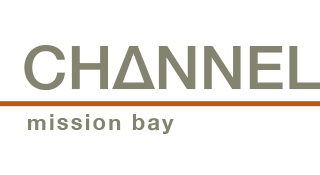 Channel Mission Bay Logo