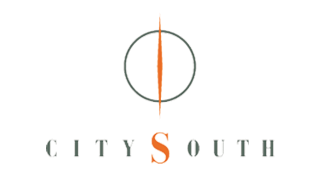 CitySouth_LogoType_FullColor
