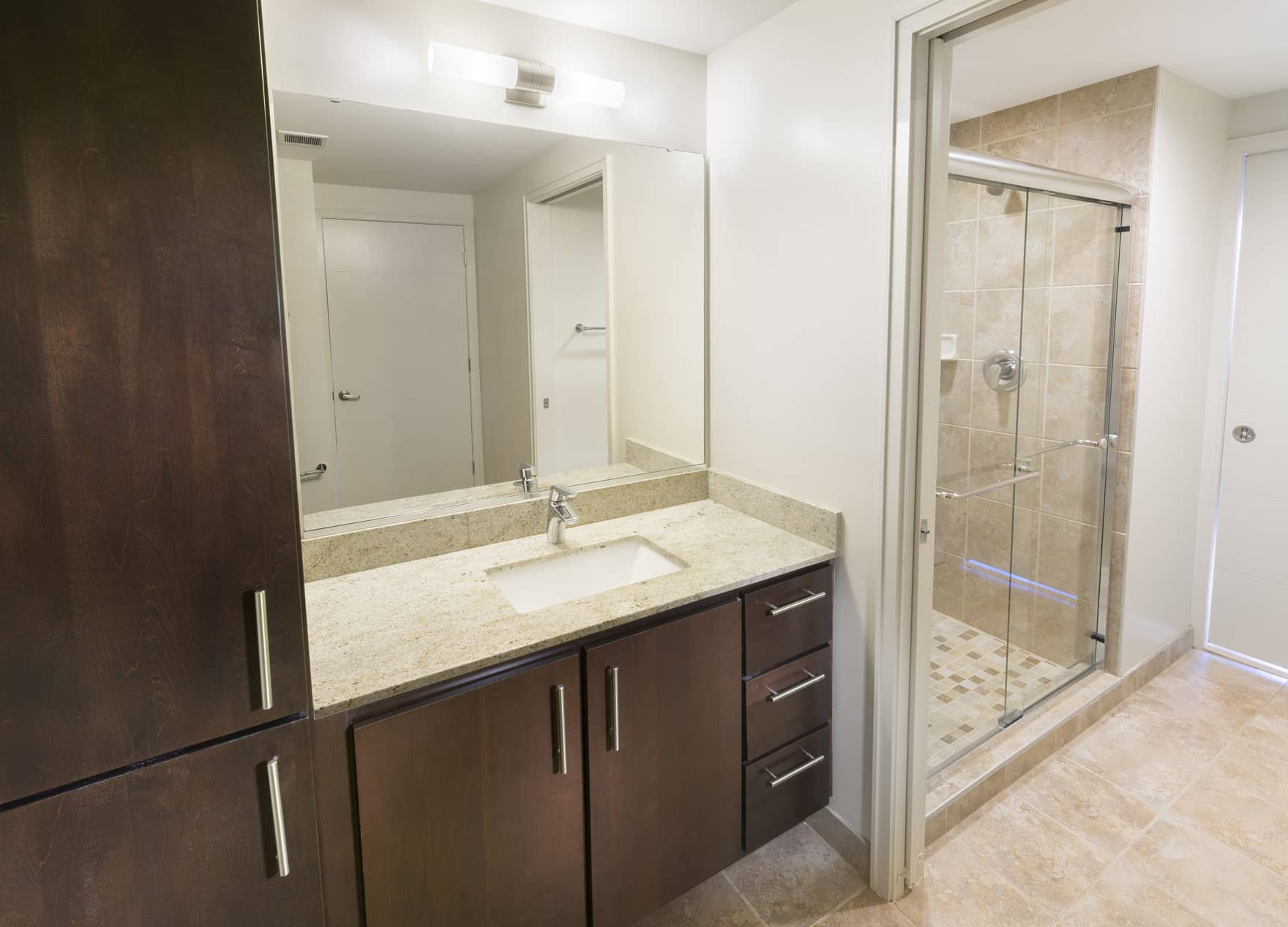 Photos And Tours Of Eleven55 Ripley Silver Spring