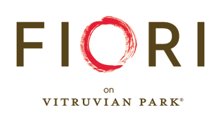 Fiori on Vitruvian Park Penthouses and Apartments in ...