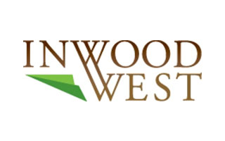 Inwood West Logo