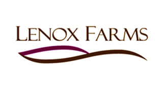 Lenox Farms Logo