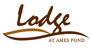 Logo_LodgeatAmesPond