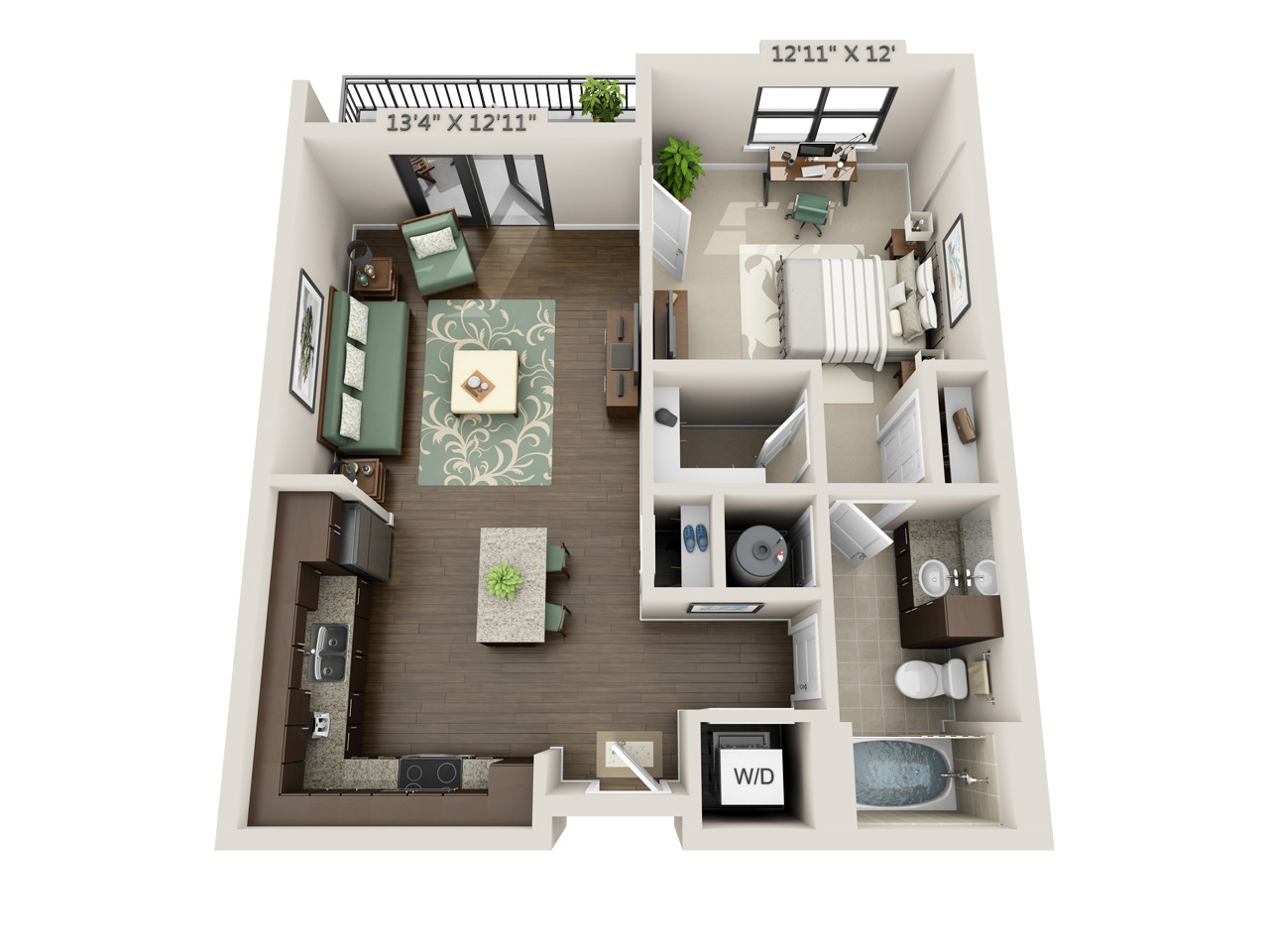 Tremendous Apartments And Pricing For Savoye Dallas Beutiful Home Inspiration Xortanetmahrainfo