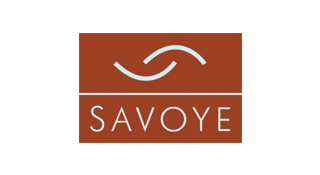 Savoye_Logo_Orange
