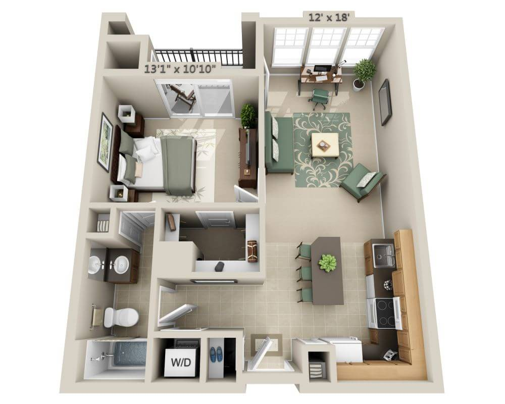 Apartments and Pricing for Signal Hill Apartment Homes | Washington on townhouse floor plan layouts, townhouse double floor plans, five-story townhouse floor plans, townhouse floor plan with office, small 2 bedroom apartment plans, quadplex apartment floor plans, 4 bedroom open floor plans, small house plans, 4-plex apartment plans,