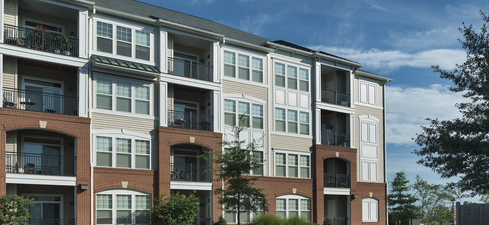 Signal hill apartments in woodbridge va - 2 bedroom apartments in woodbridge va ...