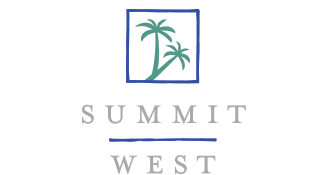 SummitWest_LogoType_320x175