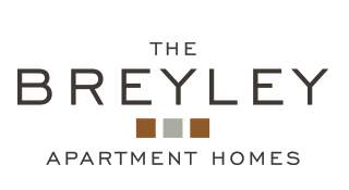 The Breyley Logo