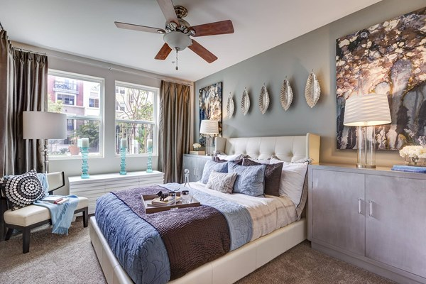 The residences at bella terra apartments in huntington - 1 bedroom apartments in huntington beach ca ...