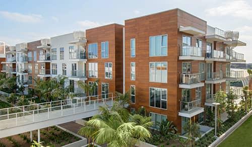 27 Seventy Five Mesa Verde Apartments In Costa Mesa Ca