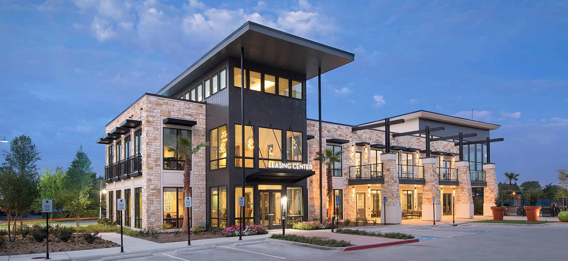 Addison Park Apartments Dallas Tx