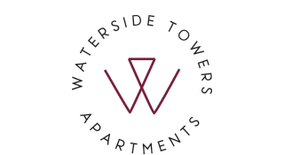 LogoType_WatersideTowers_320x175_v1