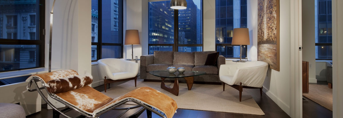Udr Apartment Search Find Your New Home