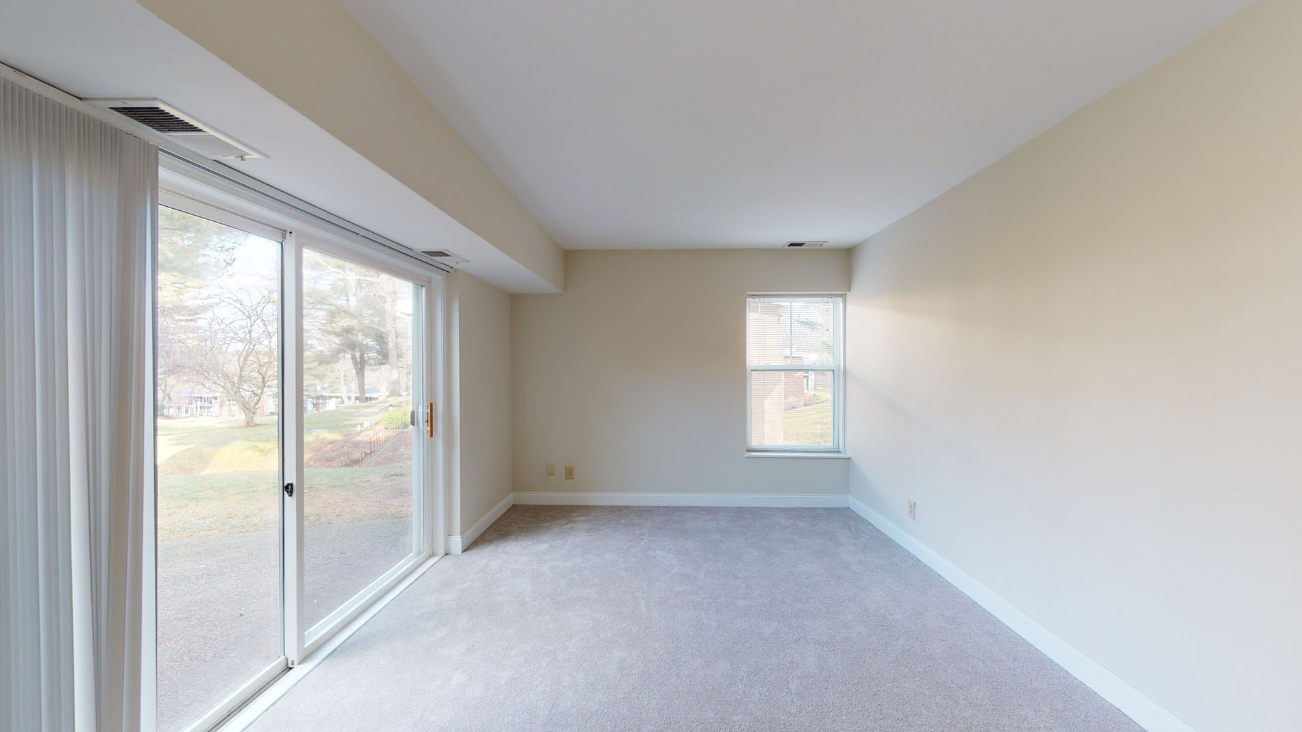 1 Bed, 1 Bath apartment in Norwood for $1,589