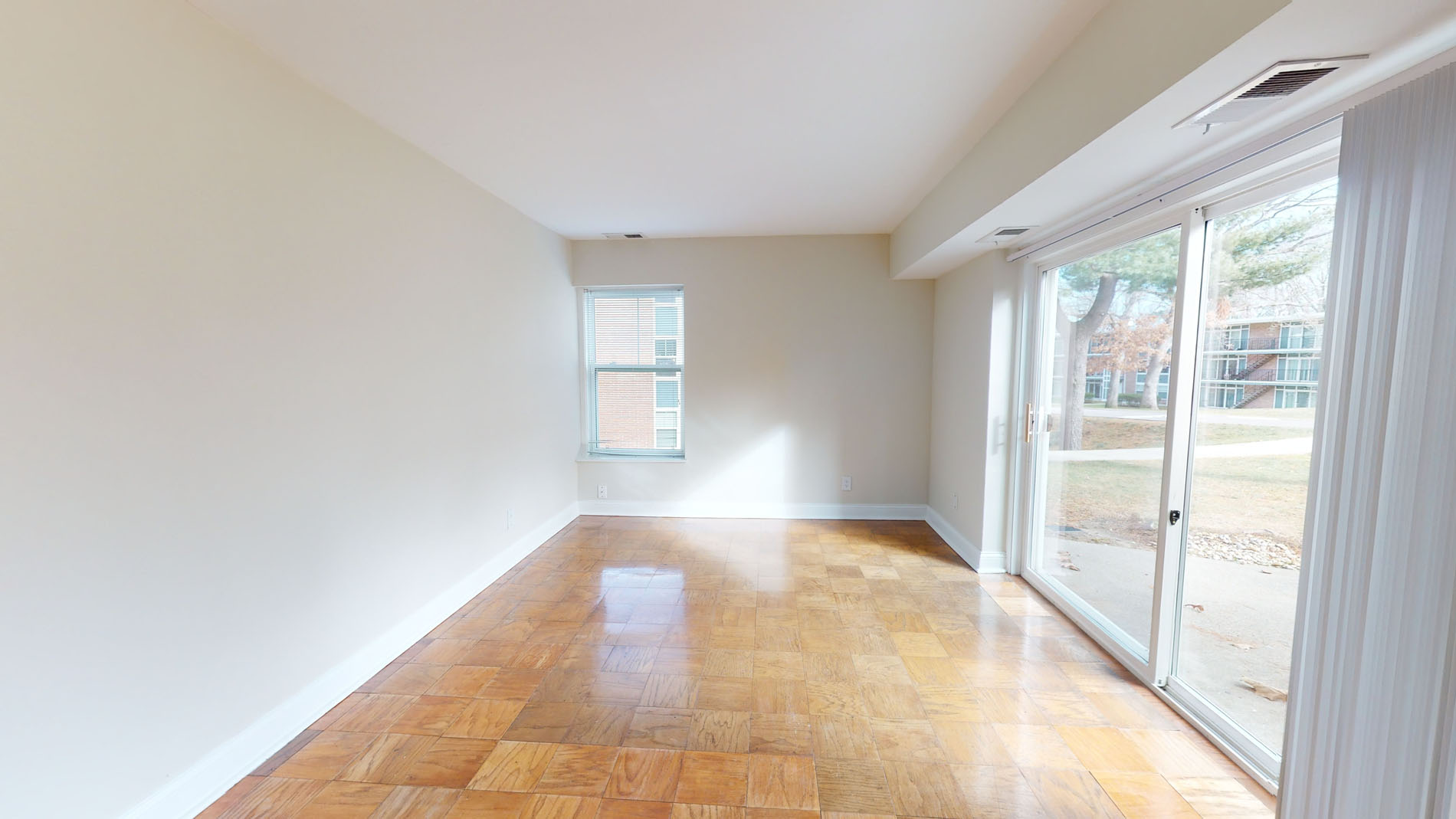 1 Bed, 1 Bath apartment in Norwood for $1,609