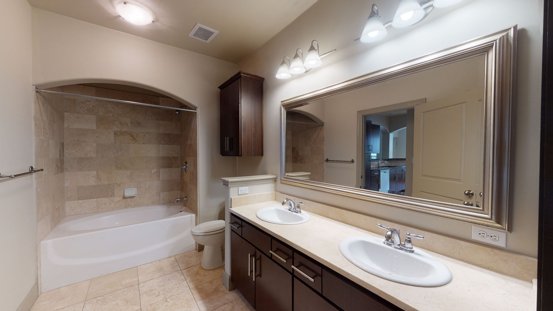 1 Bed, 1 Bath apartment in Braintree for $2,419