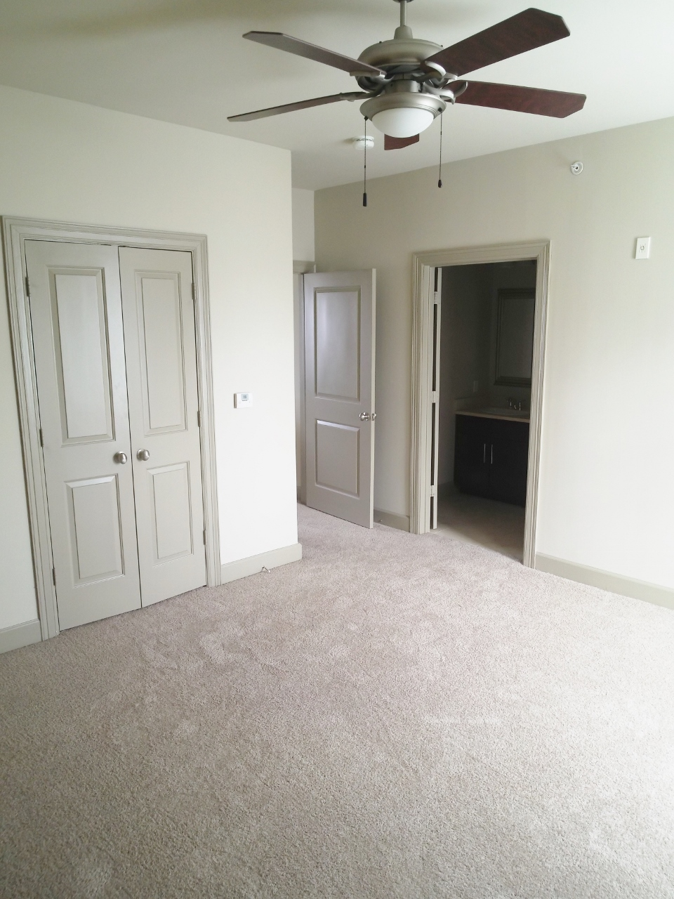 2 Beds, 2 Baths apartment in Braintree for $3,546